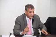Maurão do INPS (PDT): cinco mandatos consecutivos