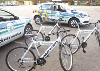 Aplicação das medidas depende da entrega de bicicletas e de assinatura de convênio com a Prefeitura de Anápolis