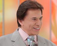 Linha de cosméticos do grupo Silvio Santos poderá ter uma fábrica em Anápolis