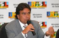 Pacote de medidas anunciadas pelo ministro José Gomes temporão vai contemplar Anápolis