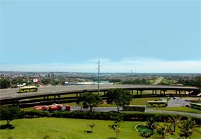 Estudo realizado pela Secretaria Estadual de Planejamento mostra que o Produto Interno Bruto (PIB) de Anápolis cresceu de 6