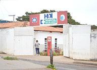 Hospital-dia do idoso é um dos destaques da política de saúde pública no município