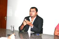 Eduardo Milke - Advogado