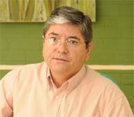 Wilmar Martins