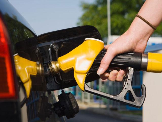 PROCON fiscaliza o comércio de combustíveis no Município