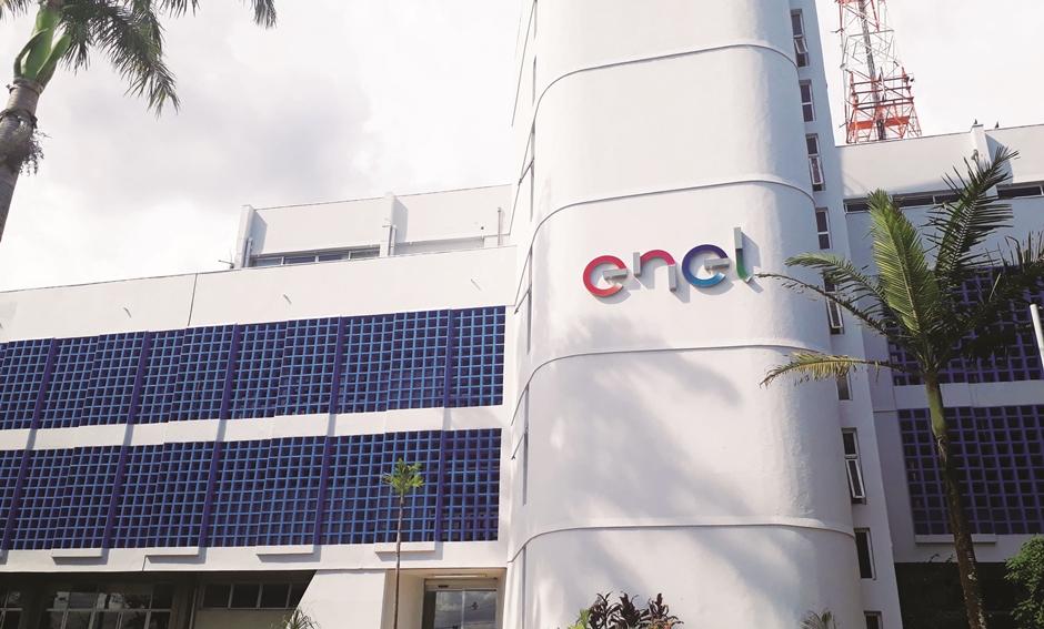 Enel-Distribuição-Goiás