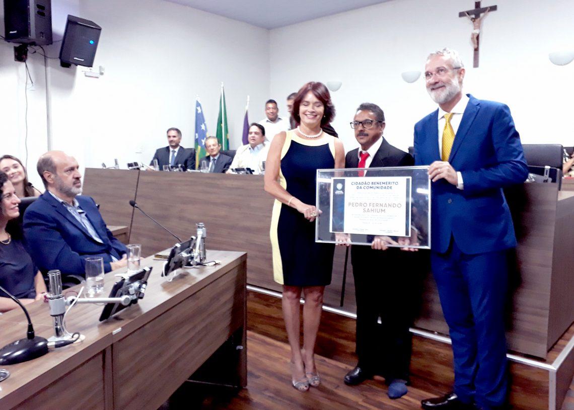 Homenagem Pedro Sahium (17)