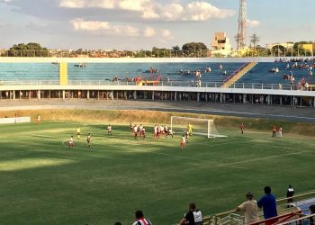 Galo AF Clube