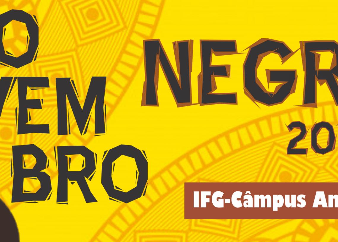 IFG novembro negro site