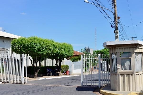 Rua sem saída (1)
