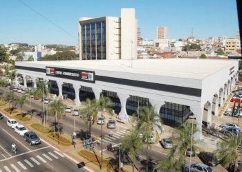 Prefeitura Anápolis