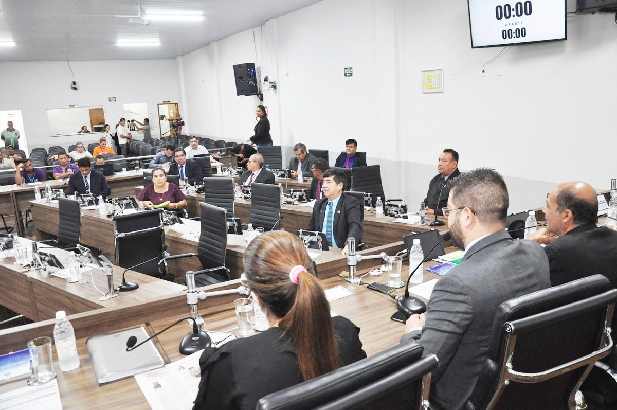 sessão-camara-plenario