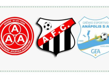 Anapolis-Campeonato-Goiano-745x426