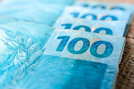 Índices já tiveram juros e correções monetárias para espelhar corretamente o tamanho da crise.