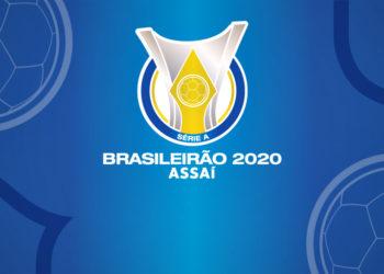 Brasileirão- CBF