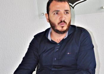 Delegado Vander Coelho