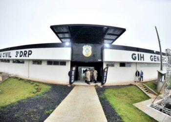 GIH-Anápolis