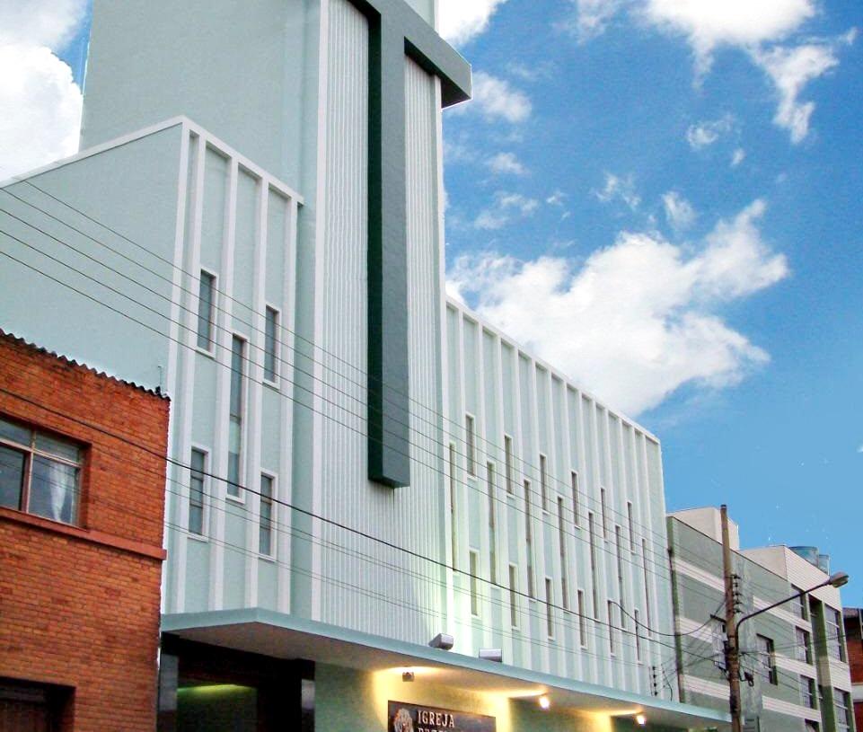 Igreja-Presbiteriana-961x815
