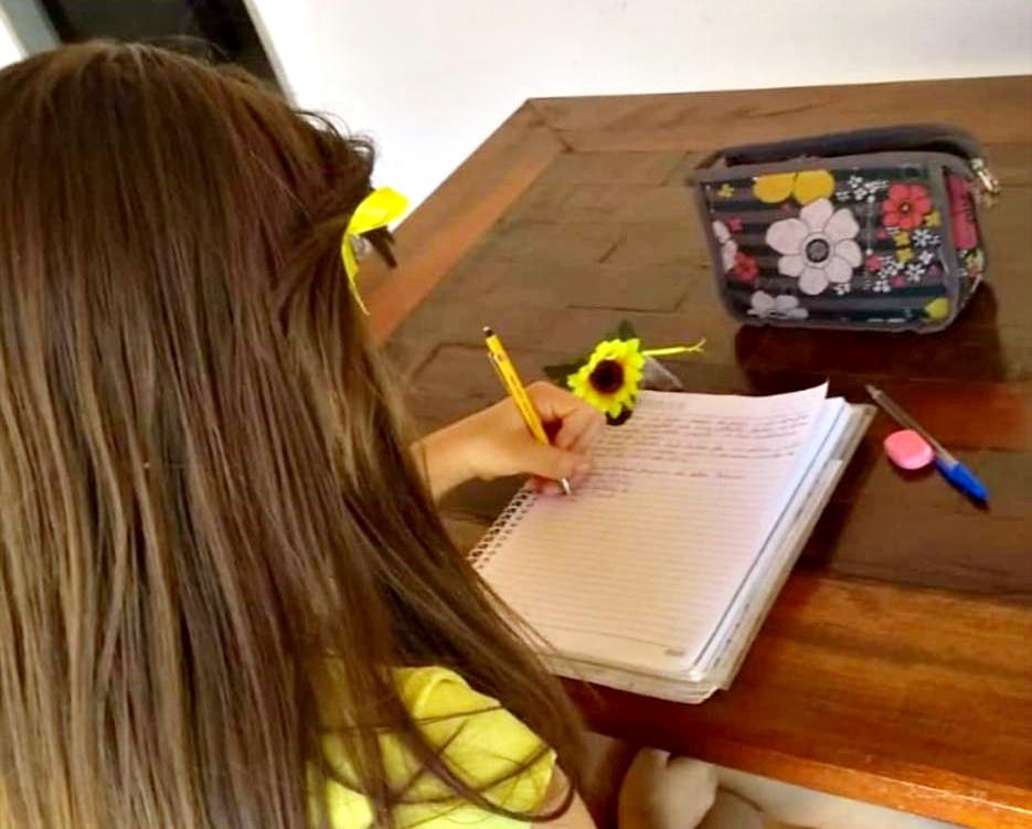 escolas setembro amarelo