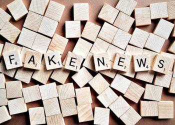 fake News Contexto