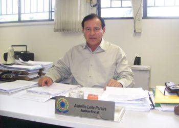 Adonílio-Leite-Receita-Federal-1-1024x768