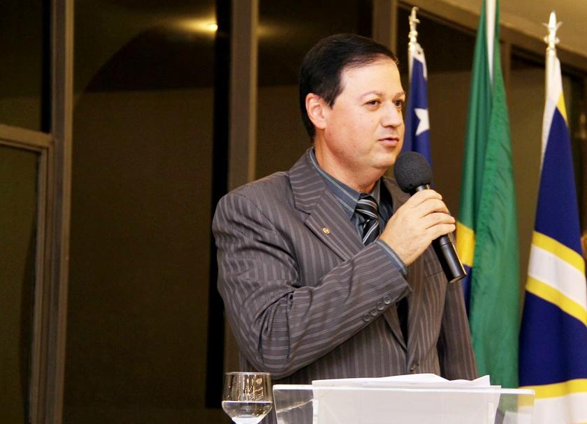 Carlos-Limongi
