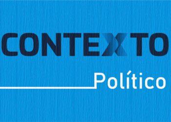 contexto político