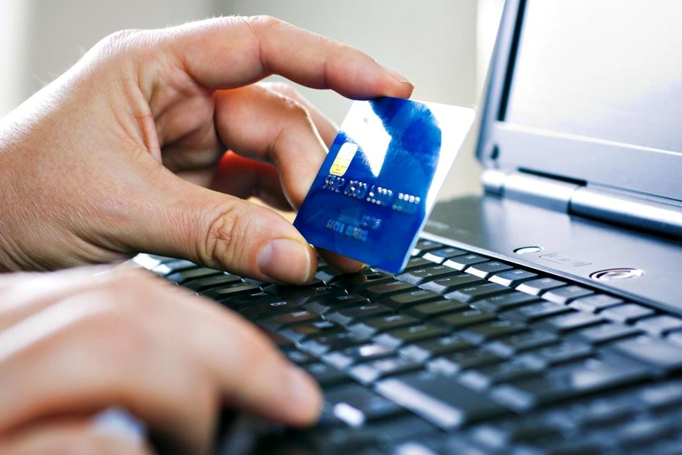 Fraudes Bancos Ilustração-Internet