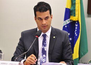 (Foto: Divulgação/PSD)