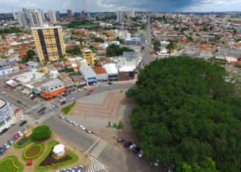 (Foto: José Carlos Potenciano)