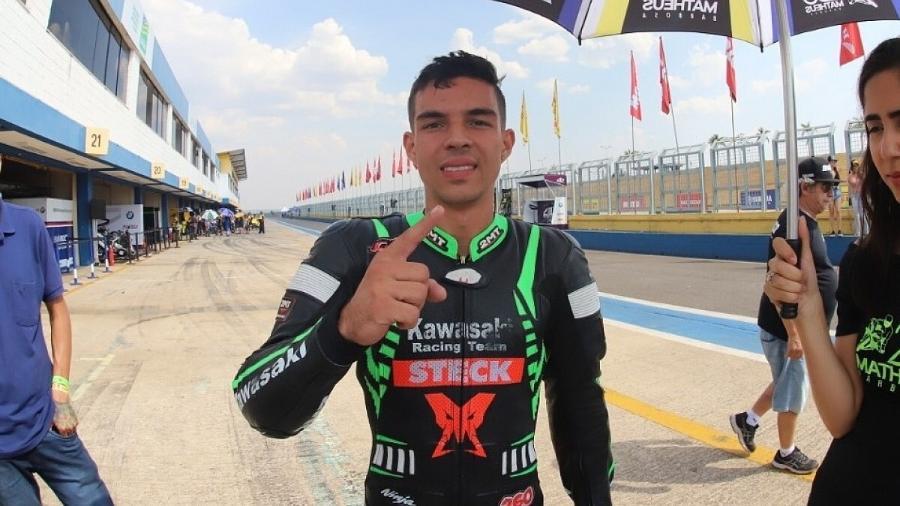 (Imagem: Reprodução/Motorsport)