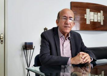 Rubens Otoni 2