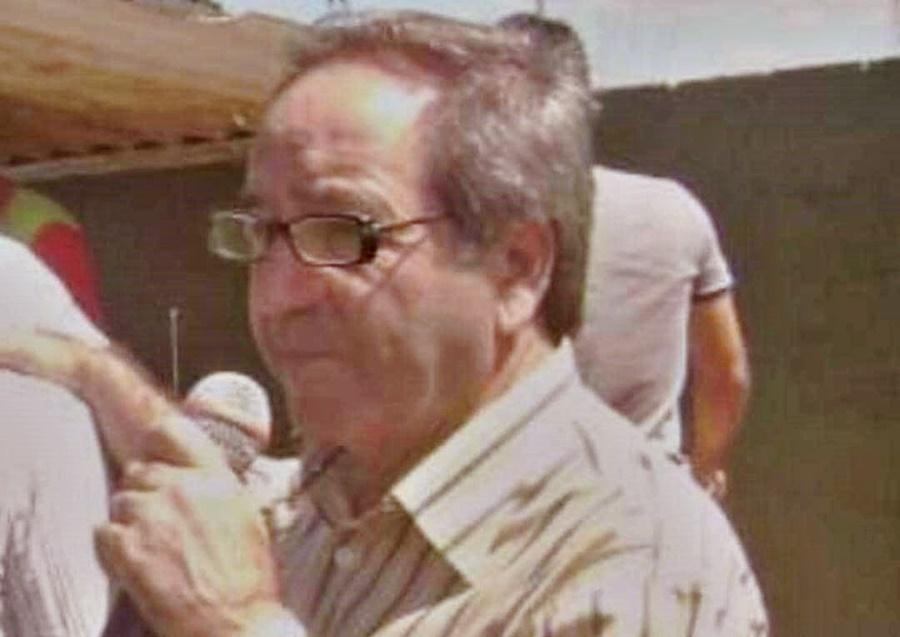 Valter Gonçalves Carvalho