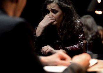 Juiz de Goiás defende aplicação de depoimento especial em casos de estupro para que mulheres não sejam revitimizadas ao narrarem o que passaram (Imagem: Getty Images/iStockphoto)