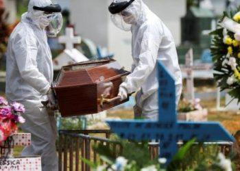 (Imagem: Reuters)
