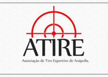 Atire Edital