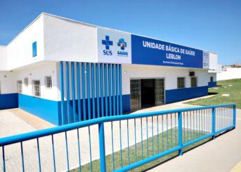 Vacina Goiás Anápolis