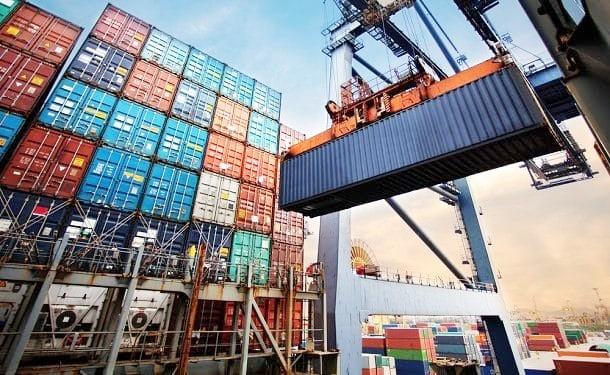 Anápolis Exportações