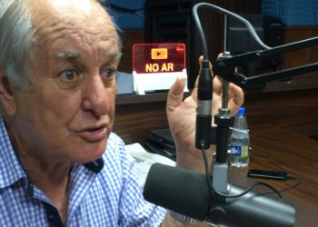 (Foto: reprodução/ Rádio Bandeirantes)