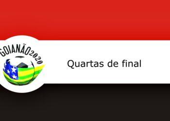 Anápolis Atlético Goianão