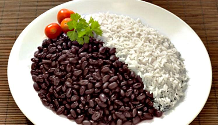 arroz-feijão capa
