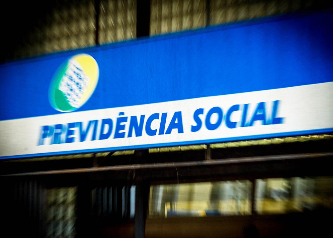 (Foto: Folhapress)