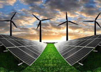 A energia fotovoltaica ou solar, cada vez mais, desperta interesse por ser uma fonte renovável e vantajosa