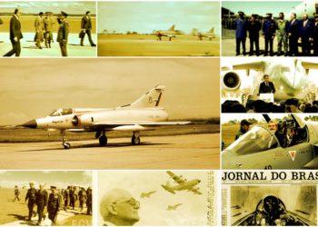 Base Aérea Chefes de Estado