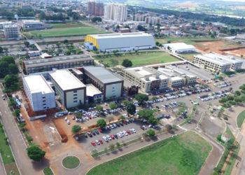 Centro-Universitário-UniEVANGÉLICA