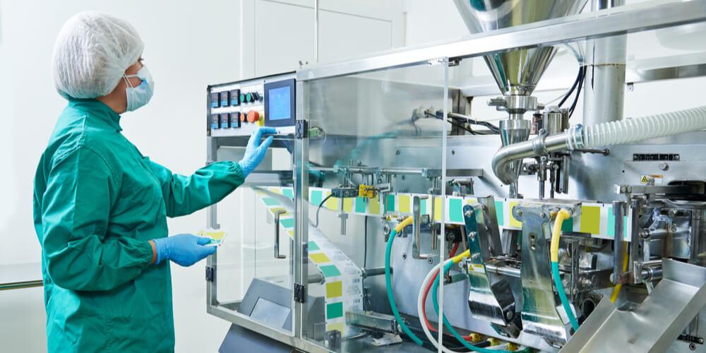 Embora atrás do setor de serviços, a indústria concentra boa parte dos empregos formais no Município