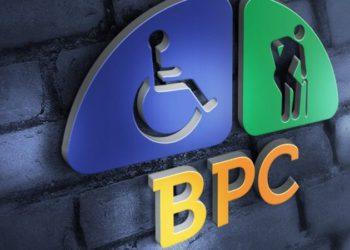 O ministro da Cidadania, João Roma, avaliou positivamente a alteração nas concessões do BPC