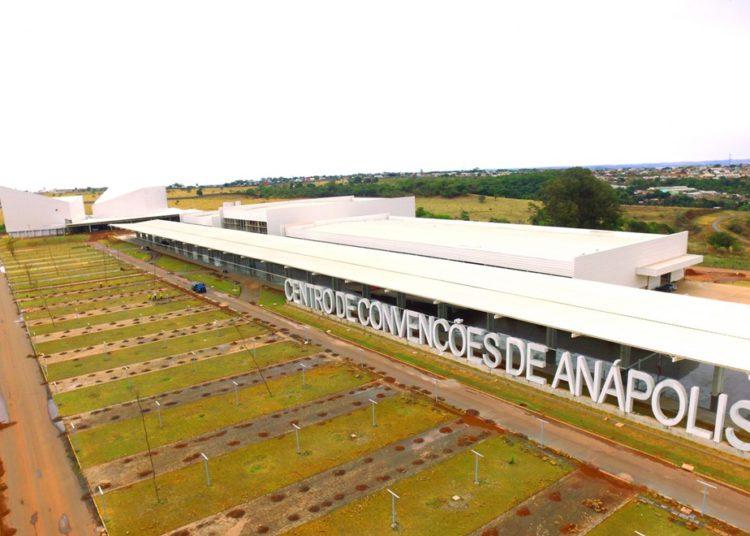 Centro Ferroviário Anápolis (1)