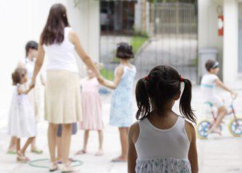 Famílias estão preferindo esperar as condições sociais estabilizarem para seguiram com o processo (Foto: Internet)