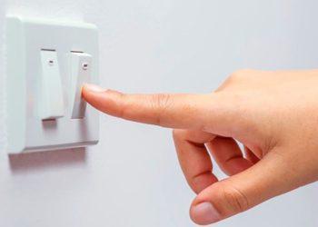 Campanha é do Conselho de Consumidores de Energia Elétrica do Estado de Goiás (CONCEG)